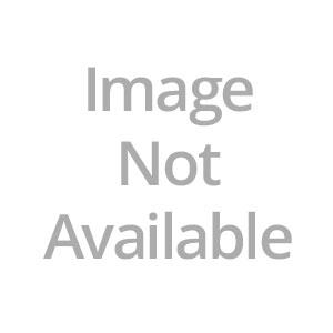 Susp Crossm K-frame - 2000 Buick Lesabre | Central Auto Liquidators