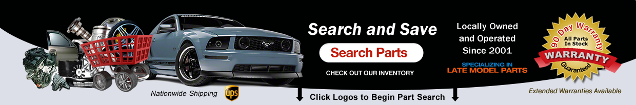 Personal Export Scheme Used Cars
